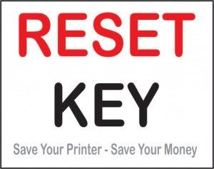 epson reset key for wic utility